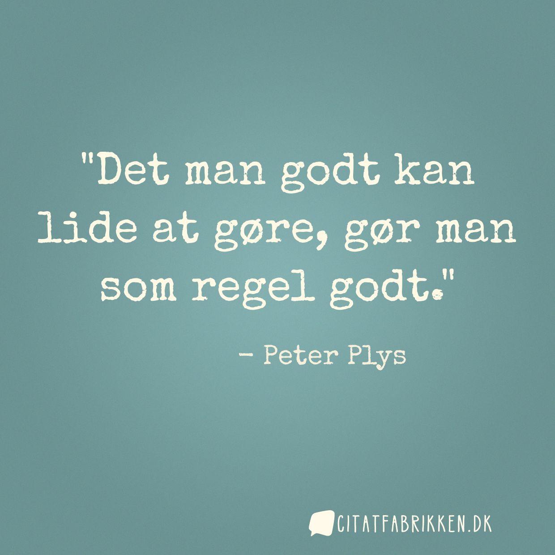 #697E4D Anbefalede Citat Peter Plys Gør Det Selv Godt 5297 124012405297