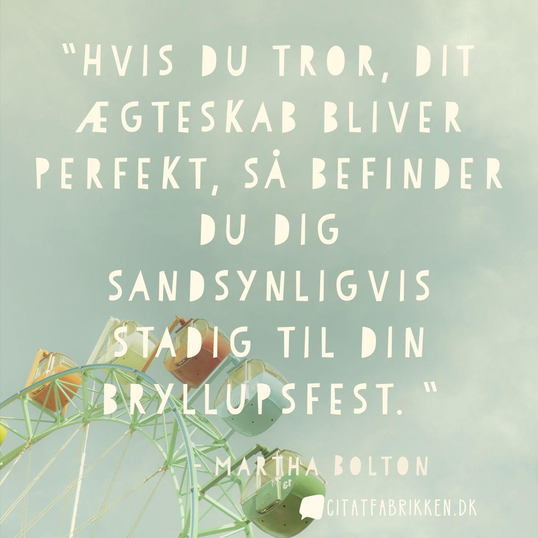 prostitueret Århus citat om ægteskab