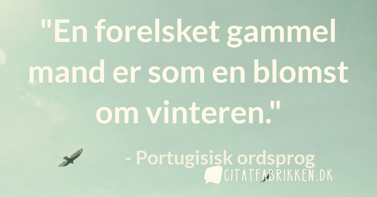 domina Danmark massage.side6