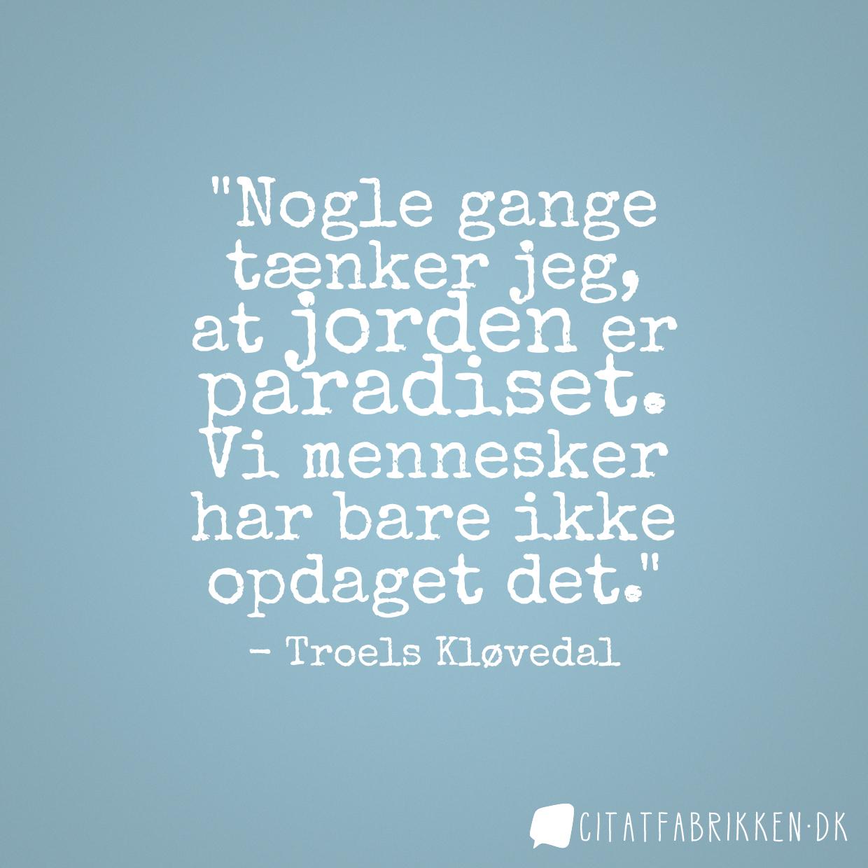 Rejse citater, citater om rejser